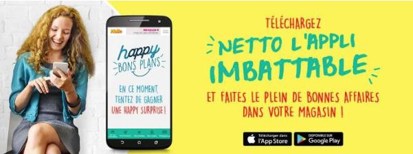 happy bon plan net concours