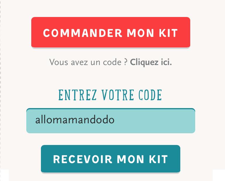 toucanbox code promo