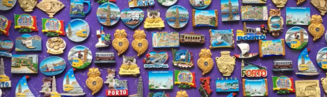 Les 10 choses à faire et à voir lors d'un week-end à Porto