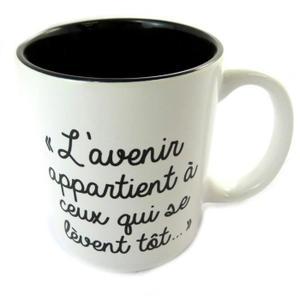 mug-ceramique-citations-l-avenir-appartient