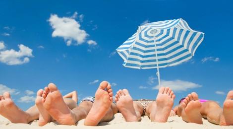 La galère du choix des vacances! #VisMaVieDeParent !